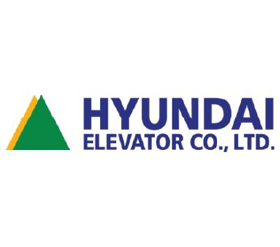 Hyundai Elevator logo