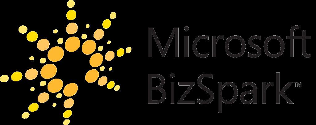 Microsoft BizSpark Partner