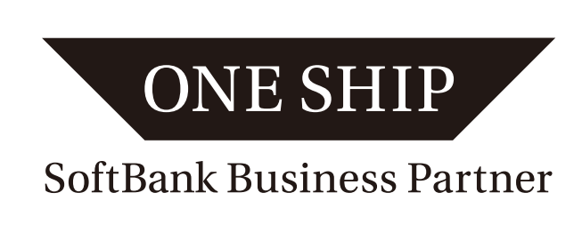 ONE SHIP