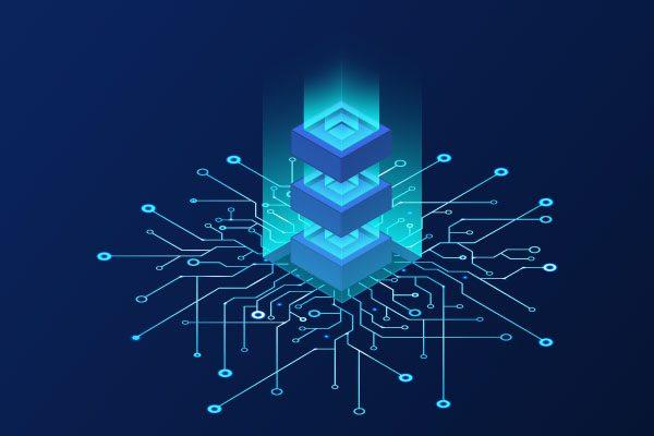AI Dynamics JAPAN Solution AIアルゴリズム Builder