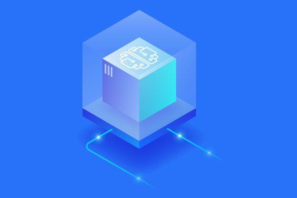 AI Dynamics JAPAN Solution AIアルゴリズム Package20